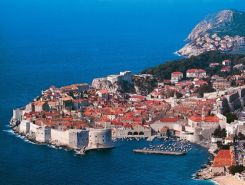 Dubrovnik - Full day tour